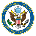 logo_department_of_state